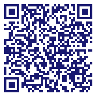 QR-Code for W G Importers Llc