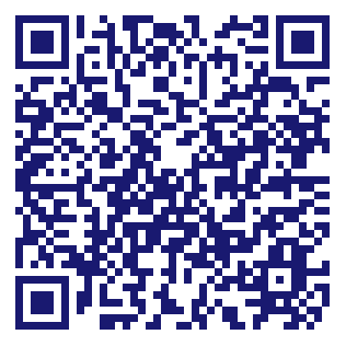 QR-Code for W H Milikowski Inc