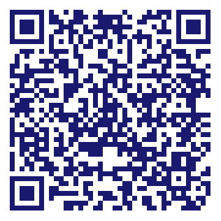 QR-Code for W H S Trucking Inc