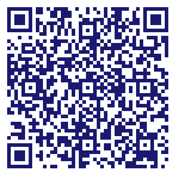 QR-Code for W I Moore Ranch Co inc
