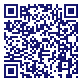 QR-Code for W Inc