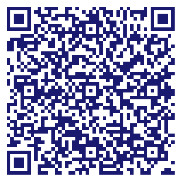 QR-Code for W L Constructions & Paving inc