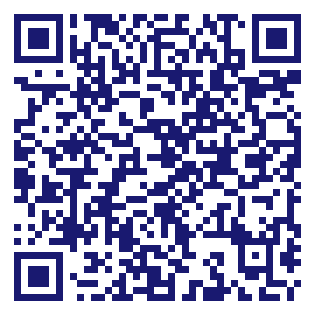 QR-Code for W L Electric