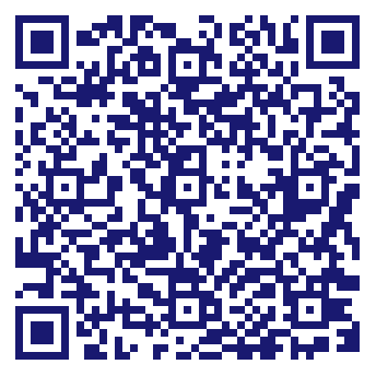 QR-Code for W L F N Stereo 1490 a m