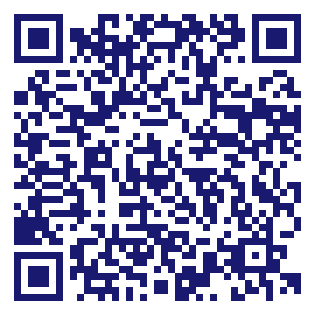 QR-Code for W M Tinder Inc