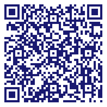 QR-Code for W Michael Strickland Cpa