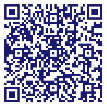 QR-Code for W N W N Business office