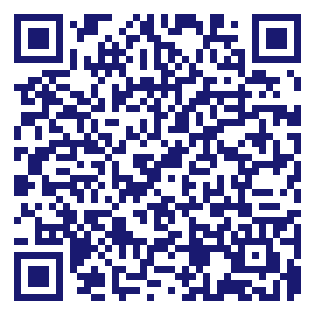 QR-Code for W P Microsystems