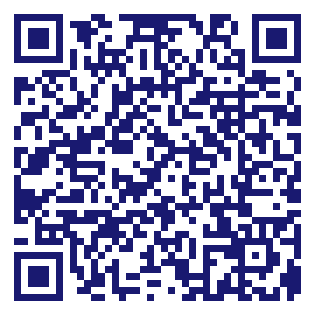 QR-Code for W P Mulry Co Inc