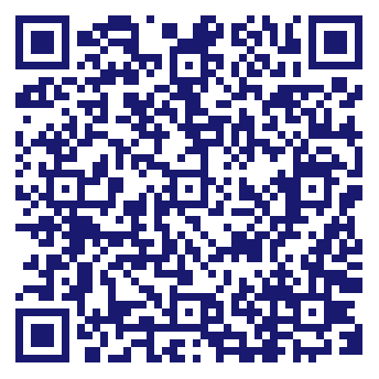QR-Code for W S Badcock Corporation