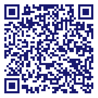 QR-Code for W S Lindsay Painting