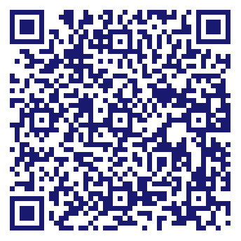 QR-Code for W T Burns Agency Insurance