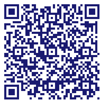QR-Code for W V State Wildlife Ctr