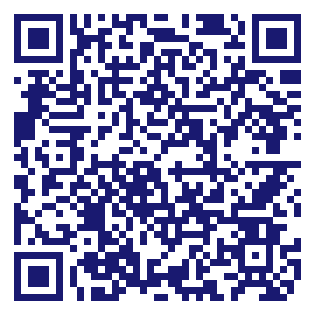 QR-Code for W W J S 90 1 f m