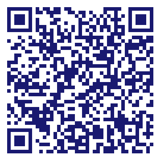 QR-Code for W W Sims Ltd
