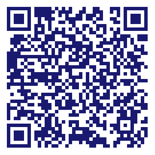 QR-Code for W & H Homes