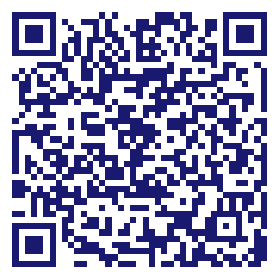 QR-Code for W & W Construction