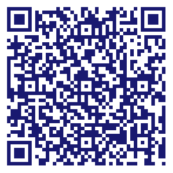 QR-Code for W. Coffey Construction