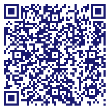 QR-Code for W. Wayne Punshon Attorney at Law