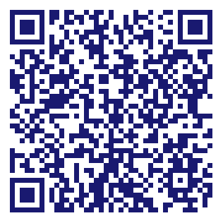 QR-Code for WCP Solar