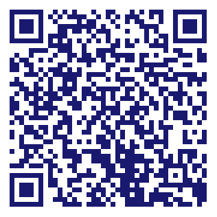 QR-Code for WEB TO GO CORP