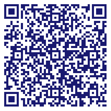 QR-Code for WHITAKERS Auto Body & Paint