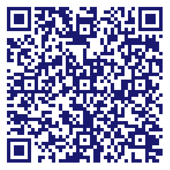 QR-Code for WMA Occupational Medicine