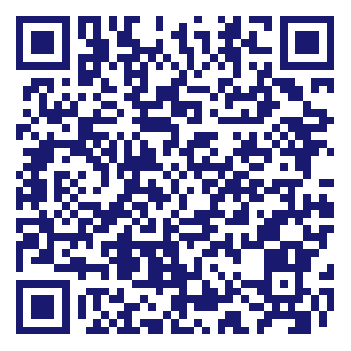 QR-Code for WMA Physical Therapy