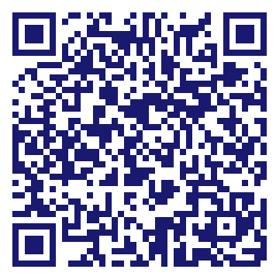 QR-Code for WMA Surgery