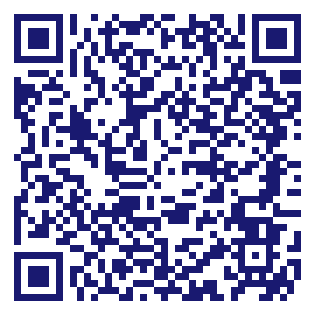 QR-Code for WOW 1 DAY! Painting