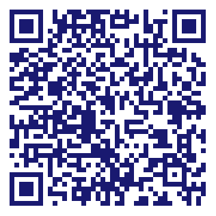 QR-Code for WPB Towing Service