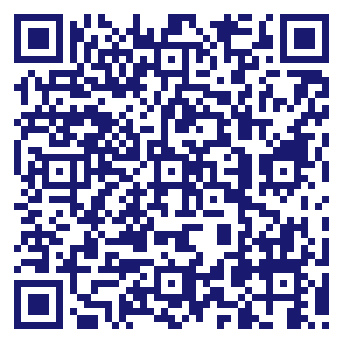 QR-Code for WR Contractors in Reno, NV