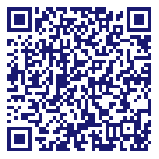 QR-Code for WS Trucking