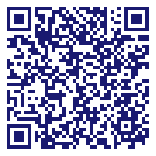 QR-Code for WSI Connect