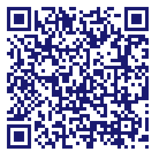 QR-Code for WTH Motorsports