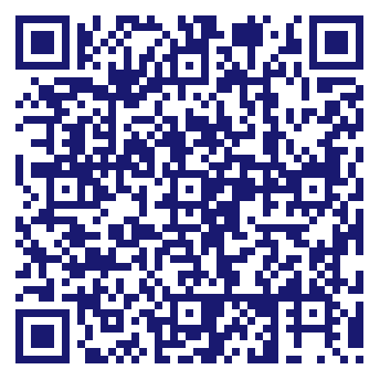 QR-Code for WV Panhandle Homes For Sale