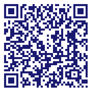 QR-Code for WW (Weight Watchers)