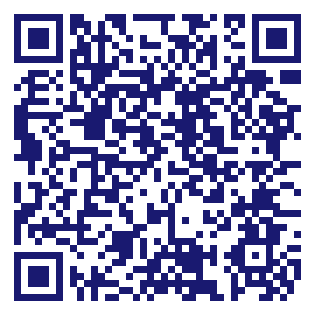 QR-Code for WWP Resources