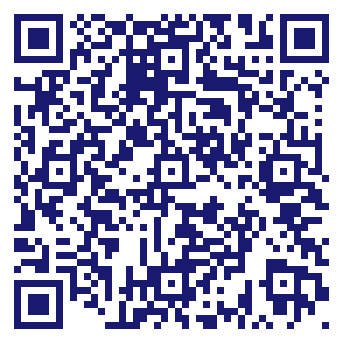 QR-Code for Waddell & Reed, Lynnwood