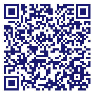 QR-Code for Wade Communications