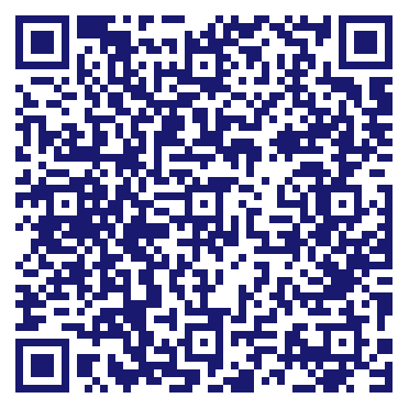 QR-Code for Wade Works/waves Of The West