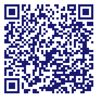 QR-Code for Wades Cafe