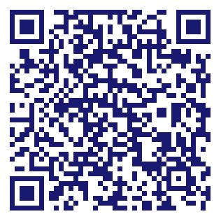 QR-Code for Wades Foods Inc