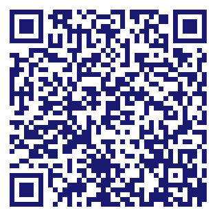 QR-Code for Wades Rc Svc