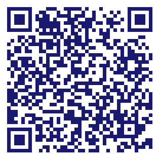 QR-Code for Wagner Construction