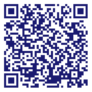 QR-Code for Wagner Rigging Co