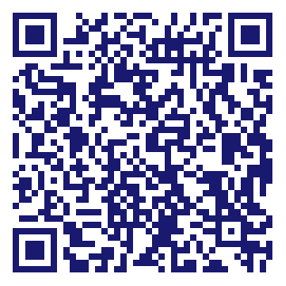 QR-Code for Wagners Wood Products