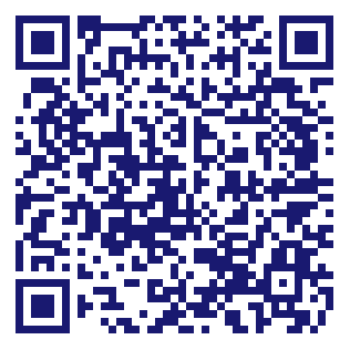 QR-Code for Wagon Wheel Resort