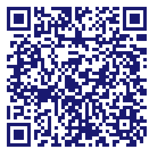 QR-Code for Wagoner Construction