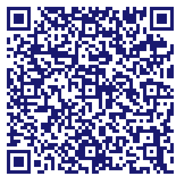 QR-Code for Wahkiakum Superintendents Ofc